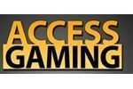Access-gaming Coupon Codes March 2021
