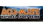 Acli-mate Coupon Codes February 2021