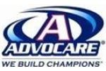 Advocare Coupon Codes February 2020