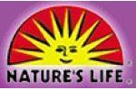 Affordable Nature's Life Coupon Codes August 2020