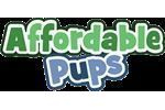 Affordable Pups Coupon Codes November 2018
