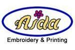Aida Embroidery Design Coupon Codes October 2020