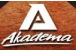 Akadema Coupon Codes October 2019