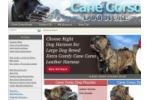 All-about-cane-corso-dog-breed Coupon Codes April 2021