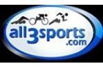 All3sports Coupon Codes February 2020