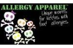 Allergy Apparel Coupon Codes August 2020