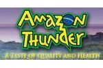Amazon Thunder Coupon Codes June 2020