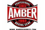 Amber Sporting Goods Coupon Codes December 2020