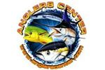 Anglers Center Coupon Codes October 2020