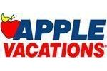 Apple Vacations Coupon Codes August 2017