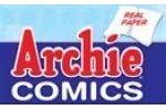 The Archie Comic Shop Coupon Codes February 2019