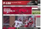 Arkansasrazorbacks Coupon Codes February 2020
