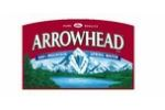 Arrow Head Water Coupon Codes July 2017