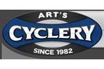 Art's Cyclery Coupon Codes January 2019
