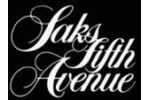 Saks Fifth Avenue For Australia Coupon Codes June 2020