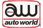 Auto World Store Coupon Codes August 2021