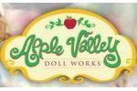 New Phoebe From Apple Valley Doll Works Coupon Codes October 2019