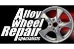 Alloy Wheel Repair Specialists Coupon Codes November 2019