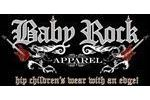 Baby Rock Apparel Coupon Codes October 2019