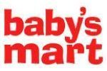 Babys Mart Coupon Codes February 2019