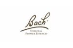 Bachflower Coupon Codes October 2020