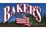 Baker's Boots And Clothing 25% Off Coupon Codes August 2019