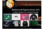 Balancedexpressions Coupon Codes January 2020
