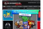 Banished Shirts Coupon Codes March 2021