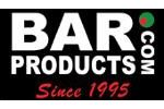 BarProducts Coupon Codes May 2019