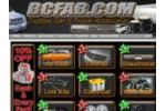 Bcfab Coupon Codes March 2021