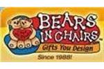Bears In Chairs Coupon Codes August 2020