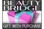 Beauty Bridge Coupon Codes April 2020