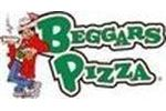 Beggars Pizza Coupon Codes February 2019