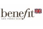 Benefit Cosmetics Uk Coupon Codes August 2020