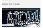 Berightoverclothing Coupon Codes June 2017