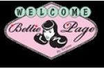 Bettie Page Clothing Coupon Codes September 2019