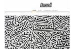 Beyondclothing Uk Coupon Codes August 2019