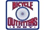 Bicycle Out Fitters Indy Coupon Codes February 2018