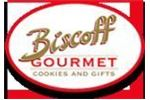 Biscoff Coupon Codes July 2019
