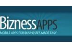 Bizness Apps Coupon Codes May 2021
