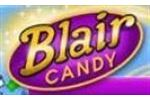 Blair Candy Company Coupon Codes February 2020