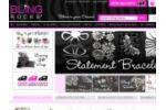 Blingrocks Uk Coupon Codes February 2019