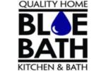Blue Bath Coupon Codes March 2021