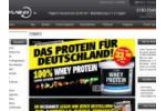 Bodylab24 Germany Coupon Codes October 2019