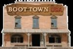 Boot Town USA Coupon Codes December 2018