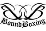 Bound Boxing Coupon Codes July 2019