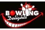 Bowling Delights Coupon Codes April 2021