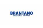 Brantano Coupon Codes October 2019