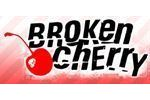 Brokencherry Coupon Codes February 2018