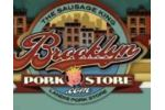 Brooklynporkstore Coupon Codes July 2020